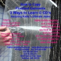 Learn on How to Copy  Finished Garments