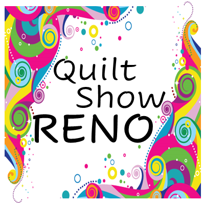 Quilt Show Reno